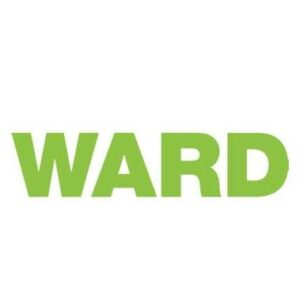 Ward Recycling Feature Story