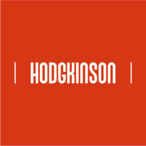 Hodgkinson Builders Feature Story