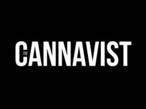 Feature Story – The Cannavist