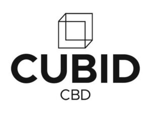 Feature Story – Cubid CBD