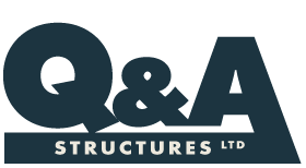 Feature Story – Q&A Structures