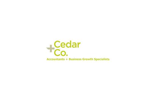 Feature Story – Cedar + Co
